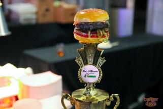burgertrophy