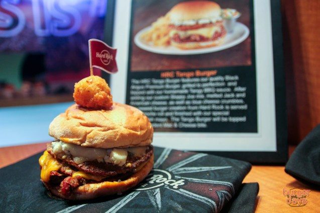 hardrockburger