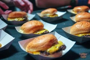 moshackburgers
