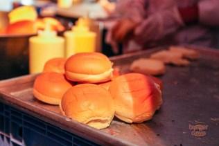 Better buns.