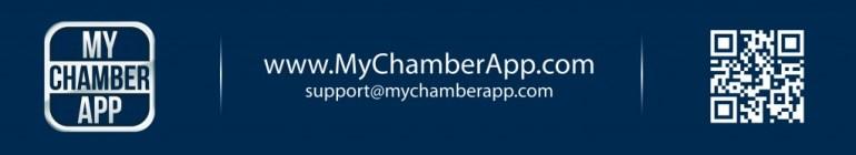 MyChamberapp-Banner