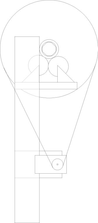 Rotisserie Mechanics Sideview - Copy