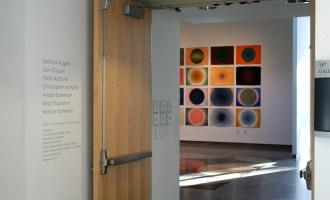 Emory Dumps the Visual Arts?