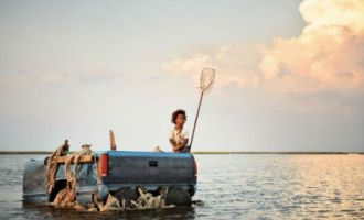 Beasts of the Southern Wild: A Katrina Allegory Depicts the Magic of Poverty
