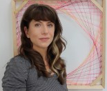Megan Mosholder