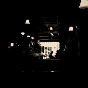 Stella's Café