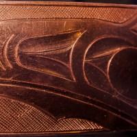 Copper Macro