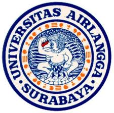 logo unair