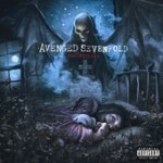 Carilagu - Avenged Sevenfold - Nightmare (Deluxe Version) (Full Album 2010)