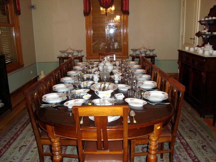 hunkar  Yemek odası (2)