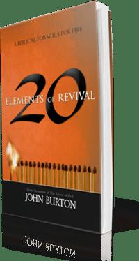 20-Elements-of-Revival-Paperback