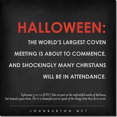 John-Burton-Quote-Halloween-Coven