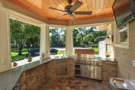 032 summer kitchen 800x600