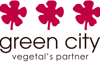 GreenCity_noir_RVB