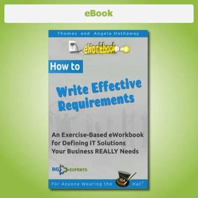 eBook_Writing_Requirements