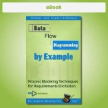 eBook_Data_Flow_Diagram