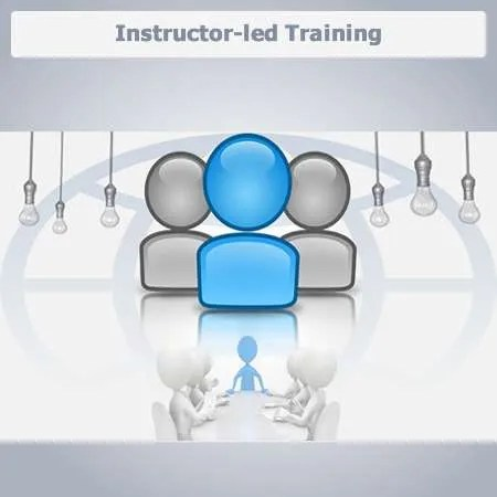 facilitate-productive-requirements-gathering-workshops_ILT