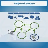 data-flow-diagrams_ecourse