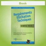 Book_Requirements_Elicitation_Techniques