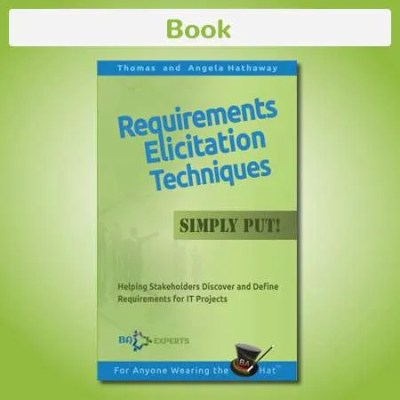 Book_Requirements_Elicitation_Techniques