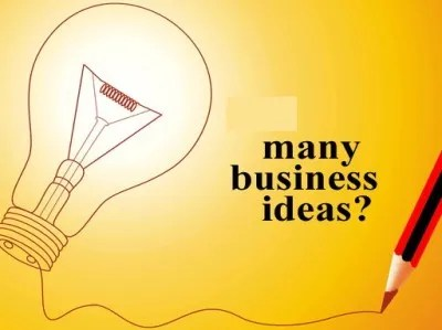 12 Cheap Small Business Ideas