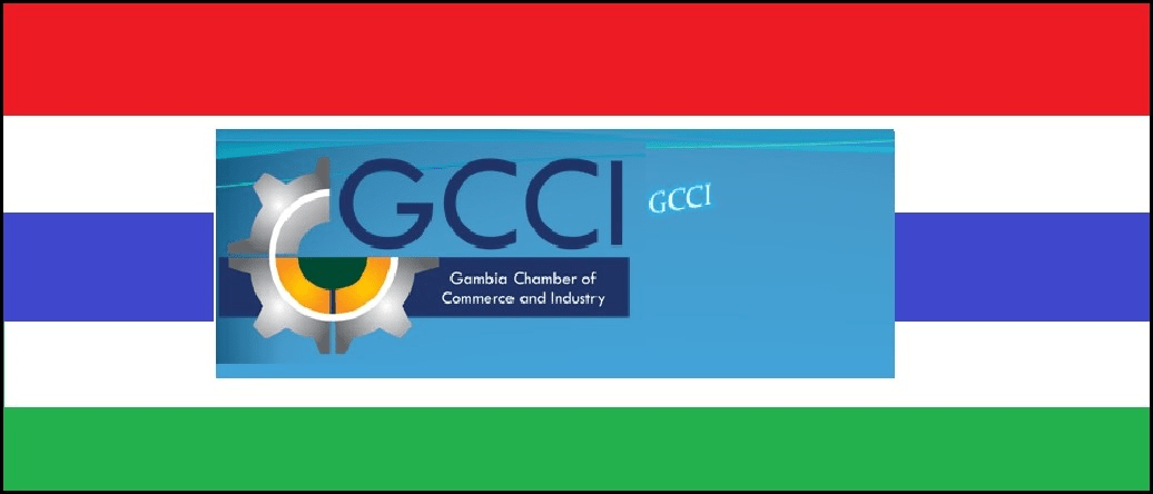 9 Benefits of Gambia Chamber of Commerce (GCCI) Membership