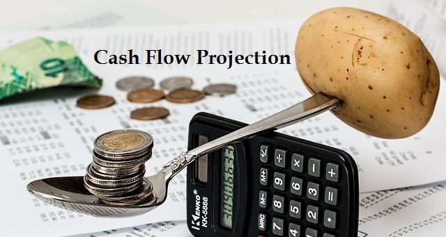 How to Prepare Cash Flow Projection for Small Business