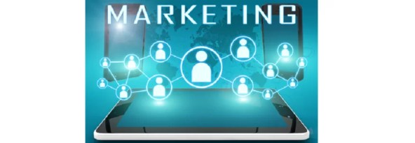ad 3  Elements That Make Your Ad Successful email marketing2