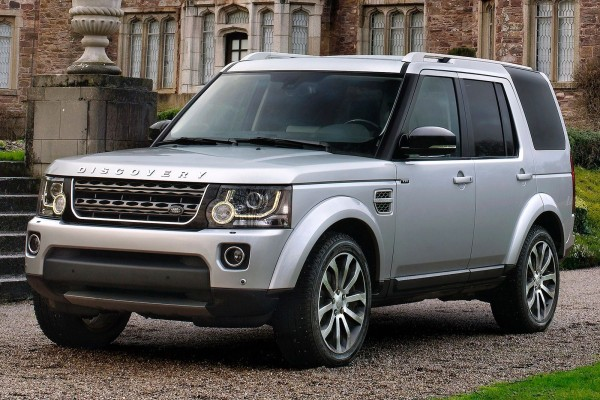 Land-Rover-Discovery600x400