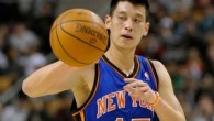 0216-knicks-guard-jeremy-lin_full_600