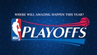 Nba_playoffs
