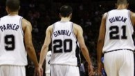 Tony-Parker-Manu-Ginobili-and-Tim-Duncan-300x200