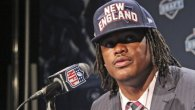 hightower draft patriots 2012 nfl