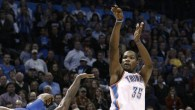 kevin-durant-game-winner