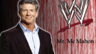 Vince McMahon-wwe-wallpaper