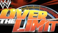 wwe over the limit