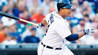 miguel cabrera world series 2012