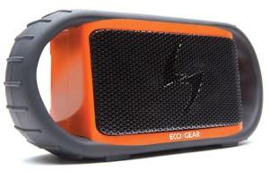 ecoxbt-speaker