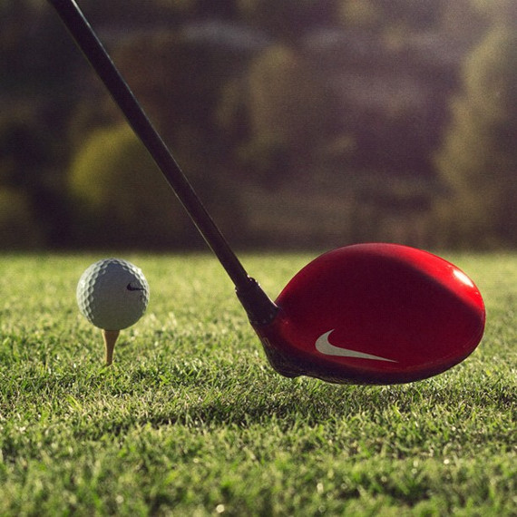 Nike Covert Tour Driver Shaft Specs