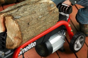 homelite-log-splitter-review