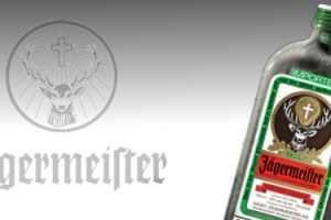 jagermeister-review