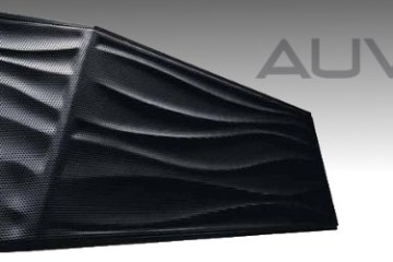auvio-hbt6000-review