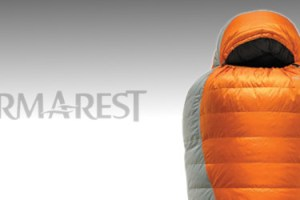 therma-rest-sleeping-bag