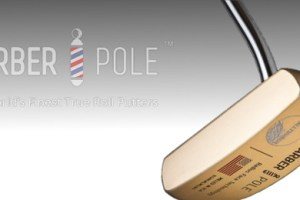 barber-pole-review