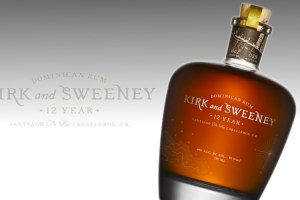 kirk-and-sweeney-rum