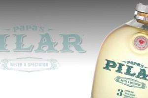 papas-pilar