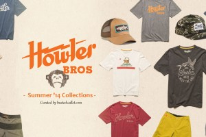 howler-bros-collections