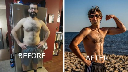 p90x3-before-and-after