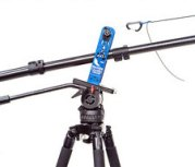 Assembly_bustedwallet_Feather-Crane-Jib