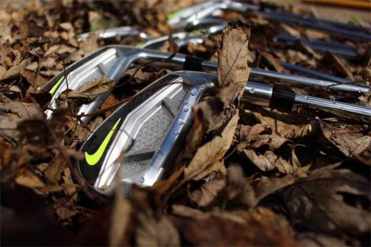 vapor irons review